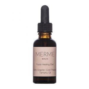MERME FacialHealingElixir