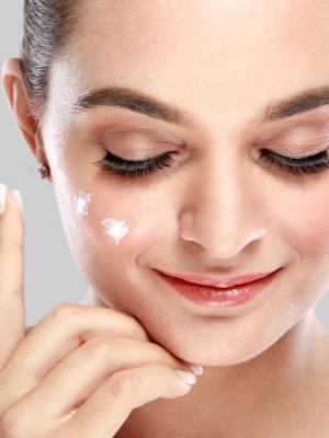 cosmetica natural cabello corporal maquillaje barcelona organico bio