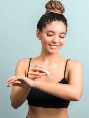 cosmetica natural productos cuidado corporal barcelona organico bio