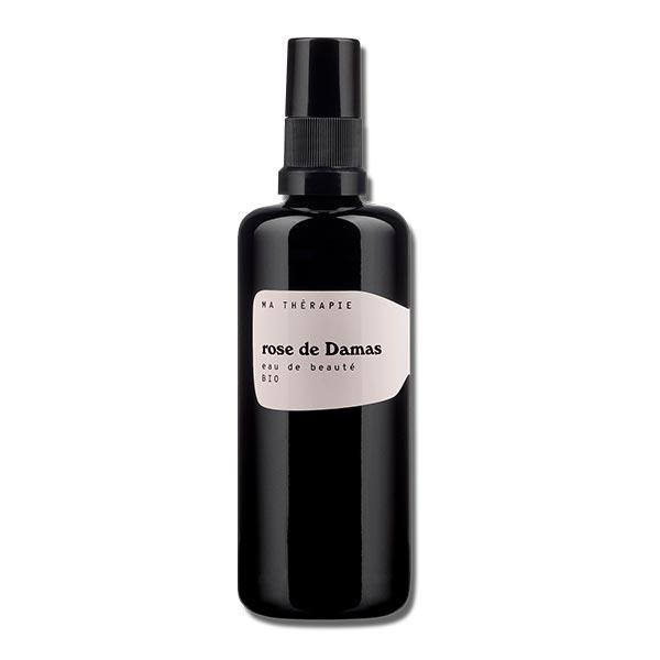 agua floral de rosa de damas eliminar el termino ma therapie ma therapie ma therapie ma therapie tienda cosmetica natural barcelona espana comprar belleza organica