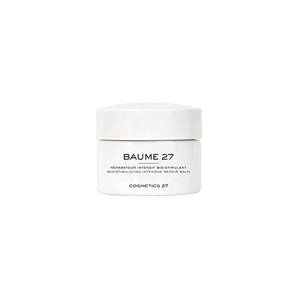 baume balsamo regenerador cosmetics tienda cosmetica natural barcelona espana comprar belleza organica