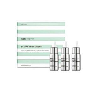 bioeffect day treatment tienda cosmetica natural barcelona espana comprar belleza organica