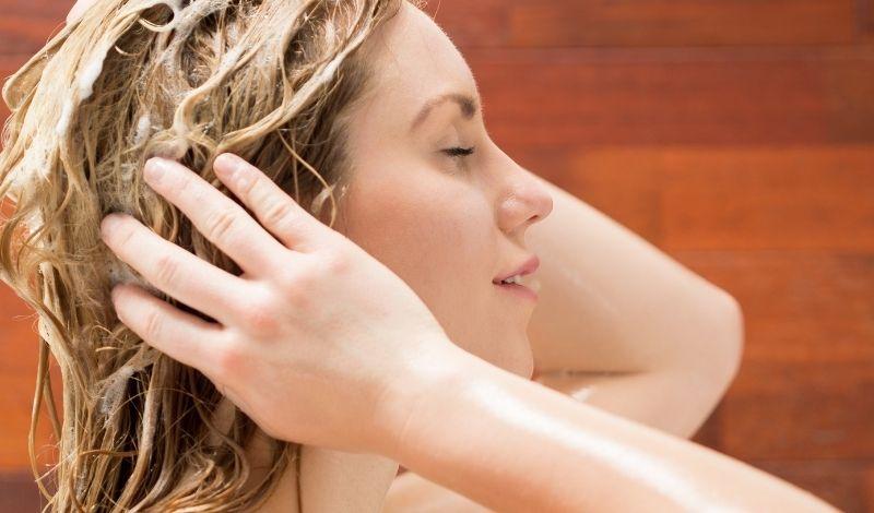 comprar acondicionadores vegano cosmetica natural productos cuidado corporal barcelona organico bio