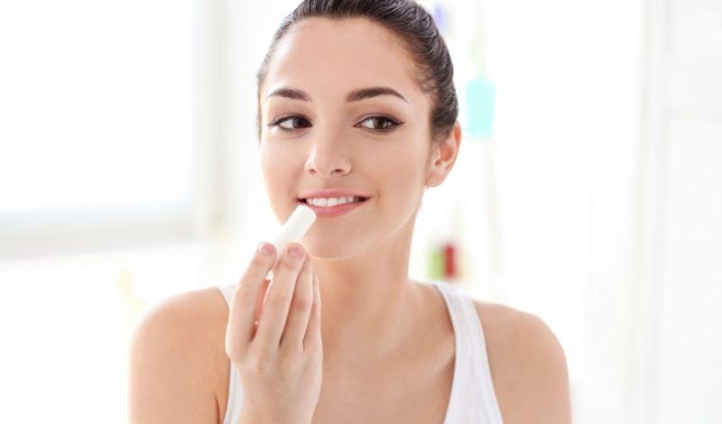 comprar balsamo labial cosmetica natural productos cuidado corporal barcelona organico bio