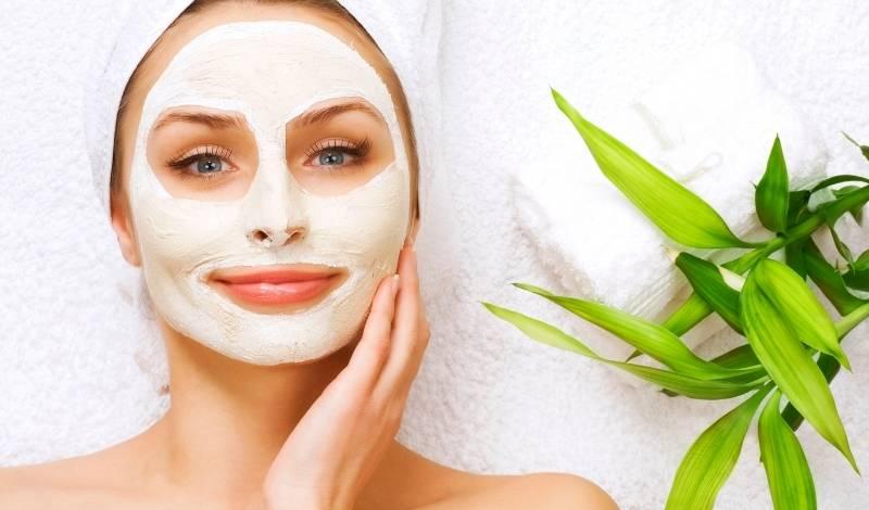 comprar mascarillas faciales naturales cosmetica natural productos cuidado corporal barcelona organico bio