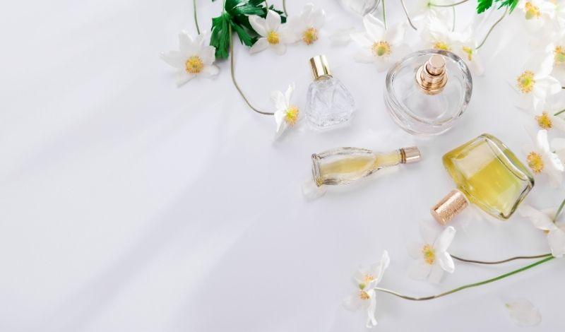 comprar perfumes fragancias vegano cosmetica natural productos cuidado corporal barcelona organico bio