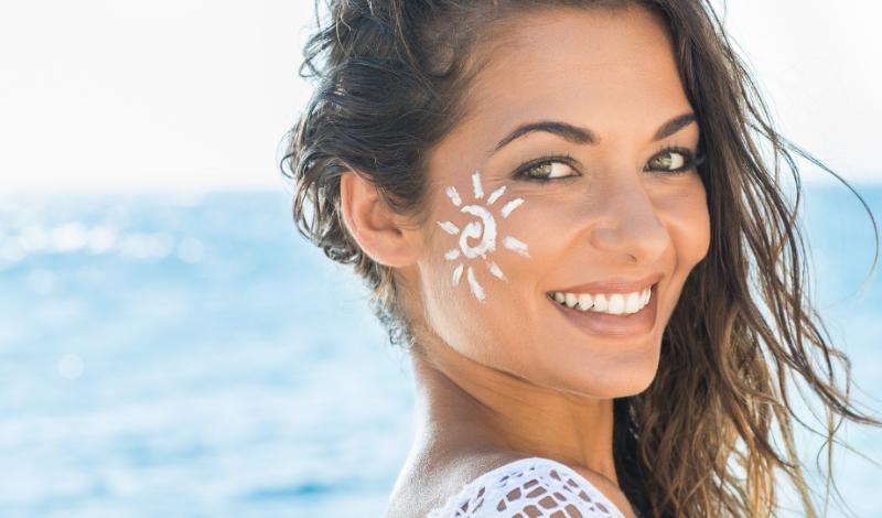 comprar protector solar naturales cosmetica natural productos cuidado corporal barcelona organico bio