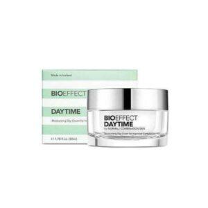 daytime crema de dia bioeffect tienda cosmetica natural barcelona espana comprar belleza organica