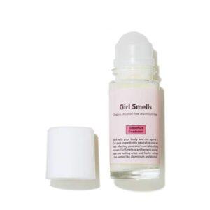 desodorante toronja mujer girl smells tienda cosmetica natural barcelona espana comprar belleza organica