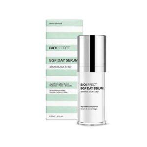 egf day serum bioeffect tienda cosmetica natural barcelona espana comprar belleza organica