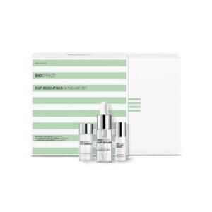 egf kit serum antiedad bioeffect tienda cosmetica natural barcelona espana comprar belleza organica