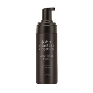 espuma volumen John Masters tienda cosmetica natural barcelona espana comprar belleza organica