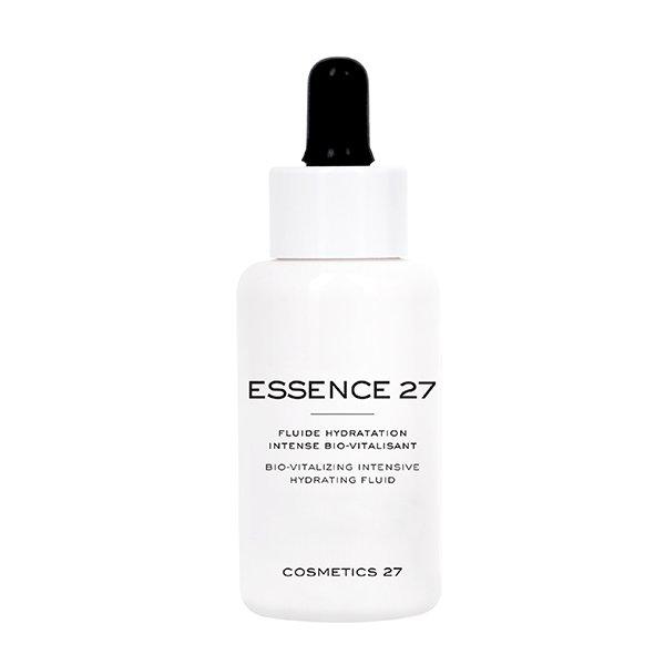 essence serum hidratante cosmetics tienda cosmetica natural barcelona espana comprar belleza organica