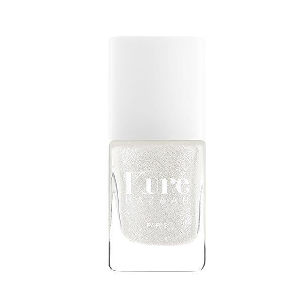 gloss esmaltes cuidado unas kure bazaar tienda cosmetica natural barcelona espana comprar belleza organica