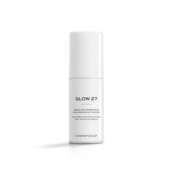 glow serum reductor de manchas cosmetics tienda cosmetica natural barcelona espana comprar belleza organica