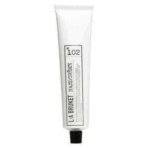 hand cream bergamot patchouli la bruket tienda cosmetica natural barcelona espana comprar belleza organica