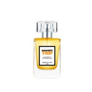 honores trip eau de parfum biologica honore des pres tienda cosmetica natural barcelona espana comprar belleza organica