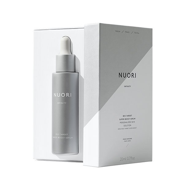 infinity bio target super boost serum base contorno ojos nuori tienda cosmetica natural barcelona espana comprar belleza organica