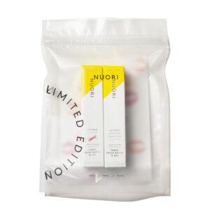 labios nuori new york treat lipscosmetica tienda natural barcelona espana comprar belleza organica