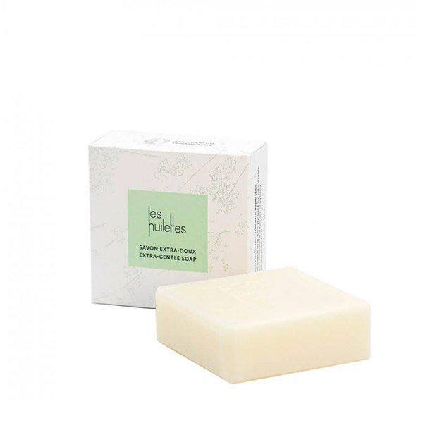 le savon by huilettes bio aceites les huilettes tienda cosmetica natural barcelona espana comprar belleza organica