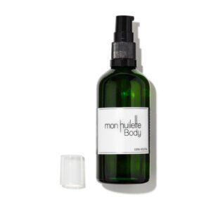 mon huilette body bio aceites les huilettes tienda cosmetica natural barcelona espana comprar belleza organica
