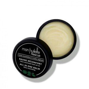 mon huilette rescue bio aceites les huilettes tienda cosmetica natural barcelona espana comprar belleza organica