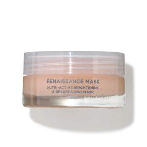 renaissance mask mascarilla reparadora oskia tienda cosmetica natural barcelona espana comprar belleza organica
