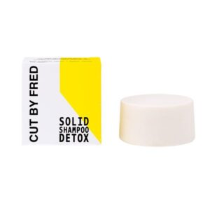 repuesto detox stick shampoo barra cut by fred tienda cosmetica natural barcelona espana comprar belleza organica