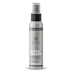 safe beauty bruma higienizante bio herbera tienda cosmetica natural barcelona espana comprar belleza organica