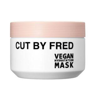 vegan hydratation mask cut by fred tienda cosmetica natural barcelona espana comprar belleza organica