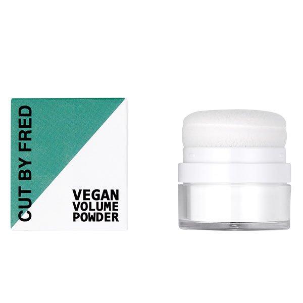 vegan volume powder cut by fred tienda cosmetica natural barcelona espana comprar belleza organica