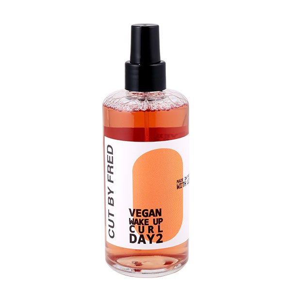 vegan wake up curl day cut by fred tienda cosmetica natural barcelona espana comprar belleza organica