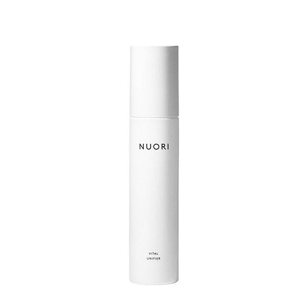 vital unifier nuori tienda cosmetica natural barcelona espana comprar belleza organica