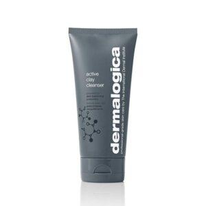 active clay cleanser dermalogica tienda cosmetica natural barcelona espana comprar belleza organica