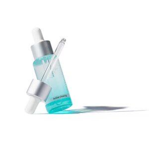 age bright clearing serum dermalogica tienda cosmetica natural barcelona espana comprar belleza organica