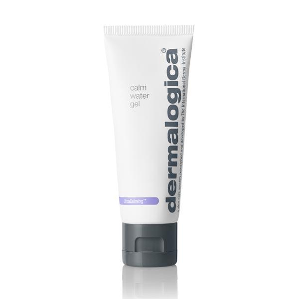 calm water gel humectante diario dermalogica tienda cosmetica natural barcelona espana comprar belleza organica