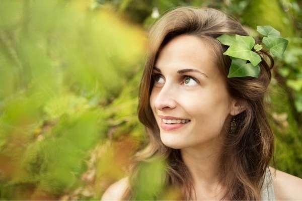 comprar cosmetica natural productos cuidado corporal barcelona organico bio