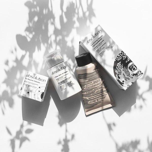 comprar absolution tienda cosmetica natural barcelona espana comprar belleza organica