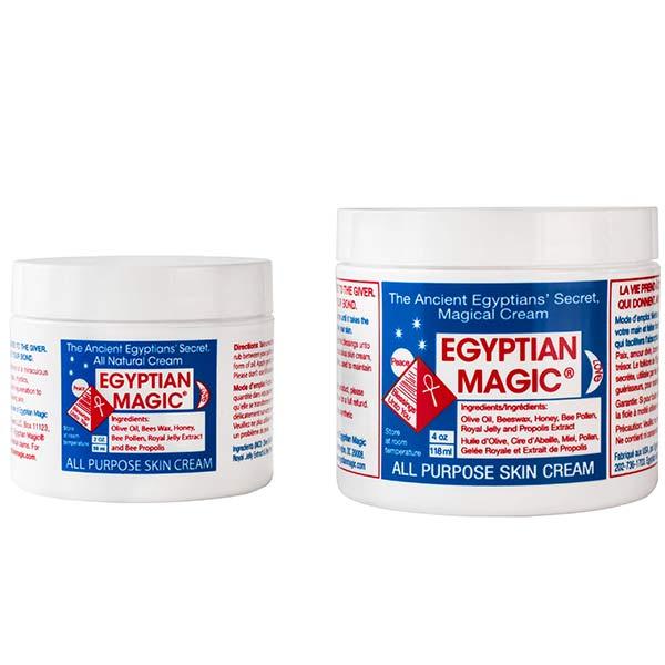 comprar egyptian magic crema hidratante tienda cosmetica natural barcelona espana comprar belleza organica