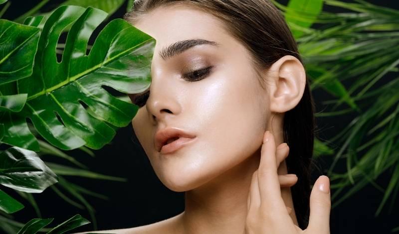 cosmetica natural productos cuidado barcelona organico bio