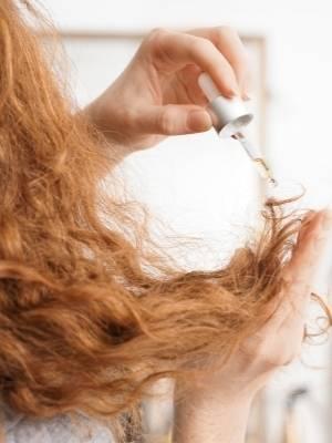 cosmetica natural productos cuidado cabello barcelona organico bio