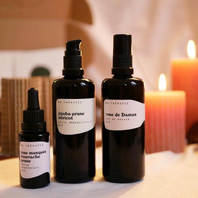 ma therapie tienda cosmetica natural barcelona espana comprar belleza organica