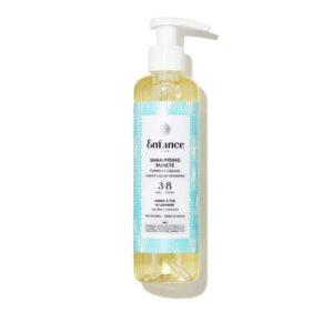 purity champu para ninos anos enfance paris tienda cosmetica natural barcelona espana comprar belleza organica