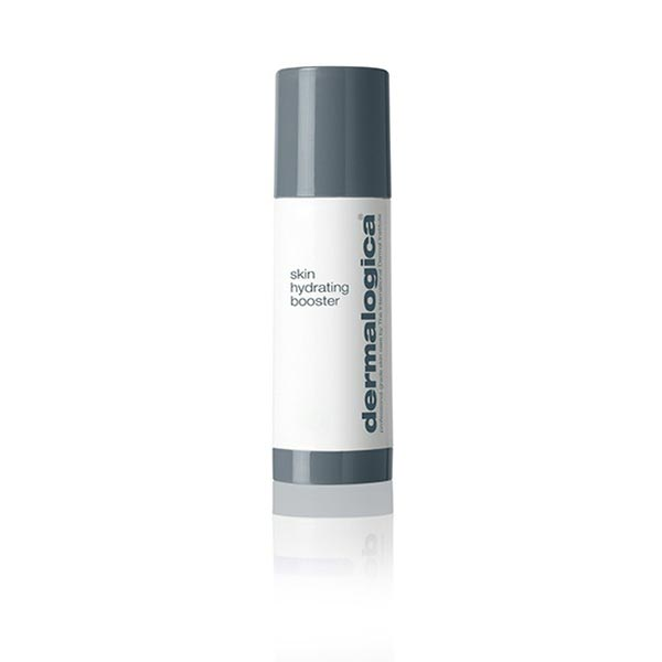 skin hydrating booster serum calmante dermalogica tienda cosmetica natural barcelona espana comprar belleza organica