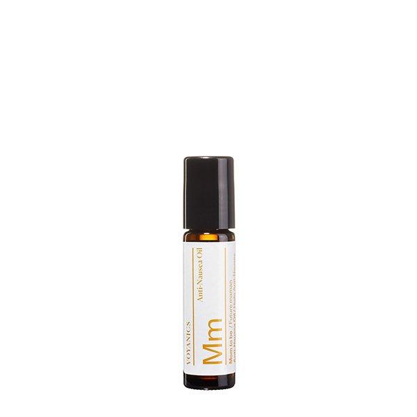 aceite anti nauseas embarazadas voyanics tienda cosmetica natural barcelona espana comprar belleza organica