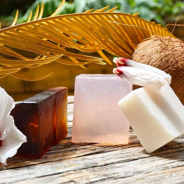 barra de jabon naturales tienda cosmetica natural barcelona espana comprar belleza organica