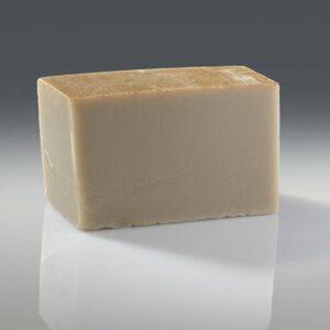 jabon de barro del mar muerto jabones naturales tienda cosmetica natural barcelona espana comprar belleza organica