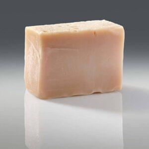 jabon de leche higo jabones naturales tienda cosmetica natural barcelona espana comprar belleza organica
