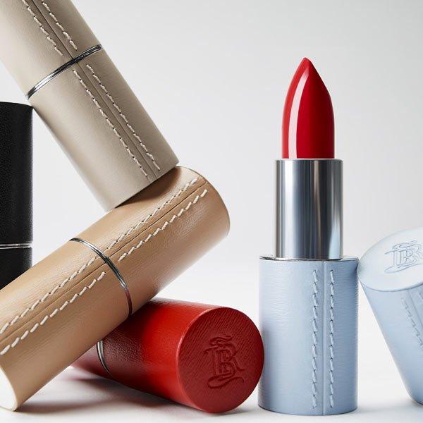 labiales veganos la bouche rouge tienda cosmetica natural barcelona espana comprar belleza organica