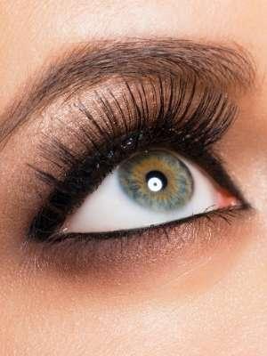 cosmetica natural cabello corporal maquillaje barcelona organico bio maquillaje